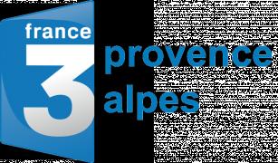 France 3 Provence Alpes